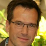 Martin ten Voorde, klant van House of Einstein